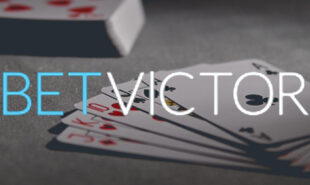 Bet-Victor-bring-the-Art-of-playing-cards-to-life