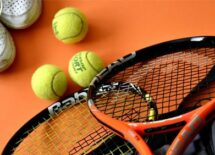 Could-the-Big-Three-all-refuse-to-play-U.S.-Open-Tennis