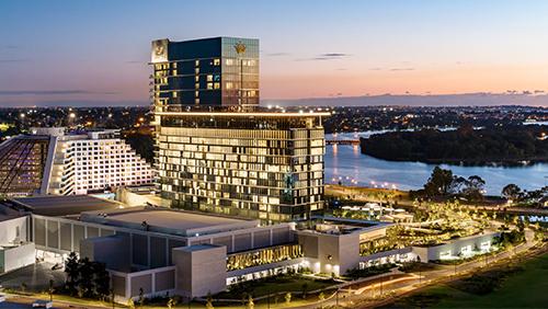 Crown-Casino-Perth-set-to-reopen-in-Australia