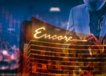 Encore-Boston-Harbor-set-to-cut-ties-with-10-of-staff-and-part-timers