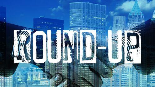 Gambling-Industry-Announcement-and-Partnership-Roundup-June-30-2020