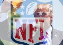 Is-Donald-Trump-threatening-a-successful-NFL-return