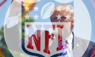 Is-Donald-Trump-threatening-a-successful-NFL-return