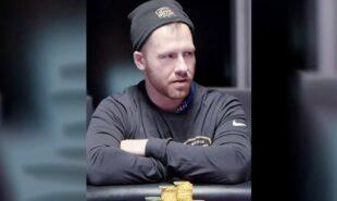 Is-Jungleman-leaving-poker-behind