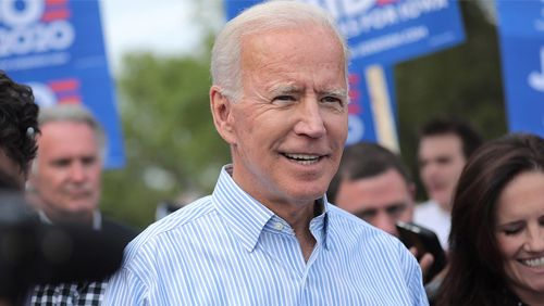 Joe-Biden-leads-odds-for-the-first-time-in-2020-Presidential-race