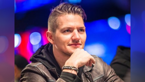 Joey-Ingram-returns-to-YouTube-and-risks-his-life-playing-live-poker