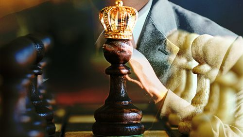 Las-Vegas-Sands-is-now-a-pawn-on-a-very-dangerous-chessboard-1