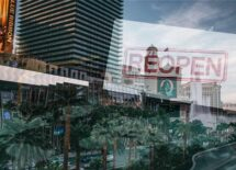 Las-Vegas-reopening-plans-stay-on-track-despite-protests
