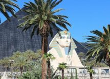 MGMs-Luxor-loses-luster-in-Vegas-may-be-erased-3