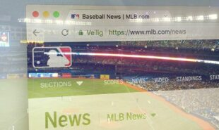 MLB-responds-to-MLBPA-counterproposal-for-the-still-uncertain-season