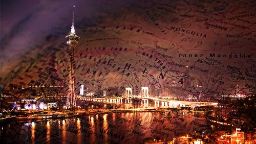 Macau-travel-with-Guangdong-relaxed-as-Galaxy-loses-2.8m-daily