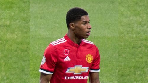 Marcus-Rashford-forces-UK-Government-U-Turn