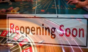 Massachusetts-casinos-still-have-weeks-to-go-before-reopening