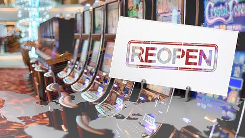 Mississippi-casinos-are-back-in-action-but-COVID-19-lingers