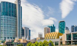 NSW-gaming-regulators-renew-suitability-review-of-Crown-Resorts