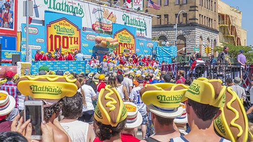 Nathans-Hot-dog-Eating-Contest-betting-preview
