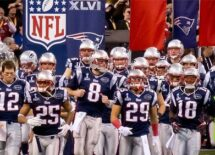 New-England-Patriots-have-good-news-and-bad-news
