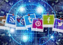 New-Google-takes-on-Pinterest-through-AI-1