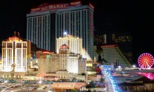 New-laws-would-give-Atlantic-City-casinos-much-needed-economic-relief