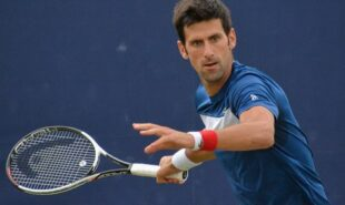 Novak-Djokovic-Tests-Positive-for-COVID-19