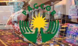 PAGCOR-POGOs-feel-unwelcome-leaving-Philippines-over-tax-disputes