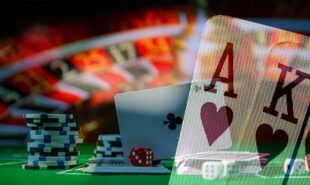 Parssinen-wins-Poker-Masters-as-Ike-Haxton-takes-down-Main-Event