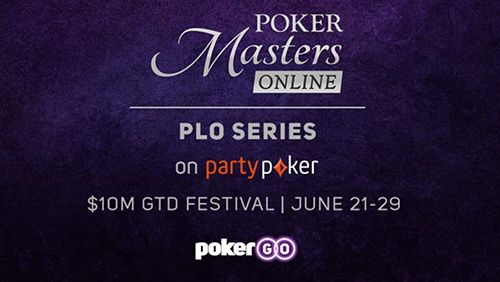 Poker-Masters-PLO-Series-brings-Four-Card-action-to-PokerGO