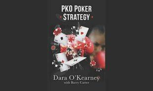 Poker-in-Print-PKO-Poker-Strategy-2020