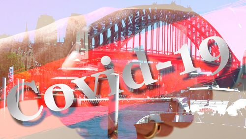 Pokies-are-set-to-return-to-New-South-Wales