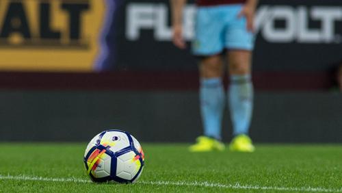 Premier-League-Preview-Gameweek-32