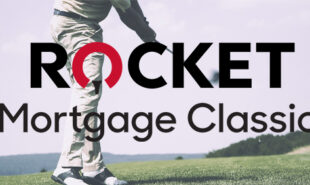Rocket-Mortgage-Classic-Betting-Preview