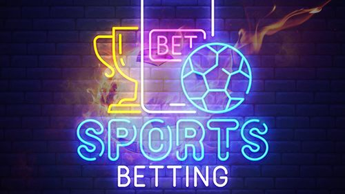 Roundhill-sports-gambling-ETF-off-to-a-great-start-after-just-a-week