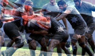 Rugby-League-makes-a-successful-return-to-the-Australian-market