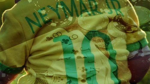SCOOP-Round-Up-Deep-Runs-for-Neymar-Mike-Watson-and-Matthias-Eibinger