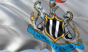 Saudi-Arabia-closing-in-on-Newcastle-ownership