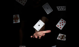 Seven-ways-you-can-stop-harming-your-own-poker-game-1