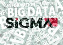 SiGMA-Deep-Tech-looks-at-Big-Data-Digital-Currencies-and-Quantum-Computing