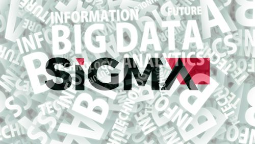 SiGMA-Deep-Tech-looks-at-Big-Data-Digital-Currencies-and-Quantum-Computing