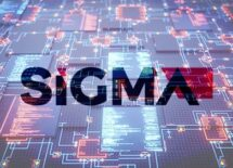 SiGMA-Deep-Tech-previews-a-new-skill-game-and-app-development's-future
