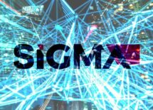 SiGMA-ICE-Asia-Day-2-dives-into-IRs-and-the-new-gaming-paradigm