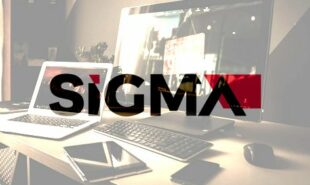 SiGMA-ICE-Asia-Digital-Day-1-goes-on-a-tour-of-the-continent