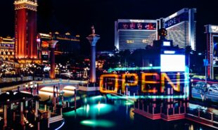 SiGMA-ICE-Asia-Digital-PAGCOR-says-casinos-open-latest-in-July-ft