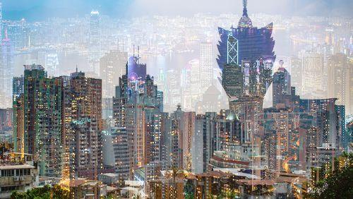 So-long-Hong-Kong-and-the-Macau-Apocalypse-Trade
