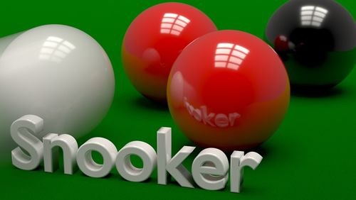 Sportradar-gets-behind-the-World-Snookers-Championship-League