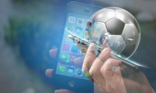 Sports-gambling-apps-become-hugely-popular-in-the-U.S.