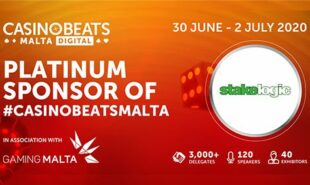 Stakelogic-to-showcase-innovative-online-slots-at-CasinoBeats-Malta-Digital-and-SBC-Summit-Barcelona-Digital