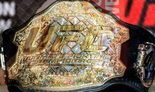 UFC-250-Title-Odds-Nunes-vs-Spencer
