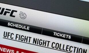 UFC-Fight-Night-Blaydes-vs.-Volkov-Odds