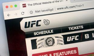 UFC-fight-night-poirier-vs-hooker