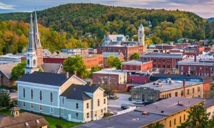 Vermont-continues-to-slowly-move-toward-legalized-sports-gambling